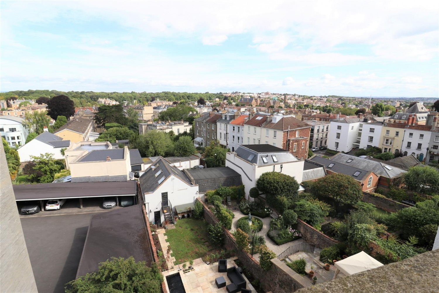 Images for Harley Place, Clifton Down, Bristol